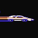 Skön retromusik: Spy Hunter (1983)