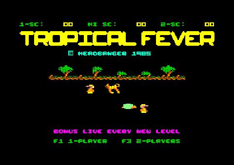 tropical_fever_1