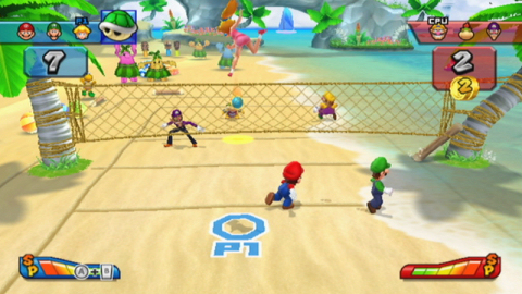 MarioSportsMix_VolleyBall_coop