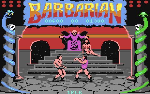 barbarian_3