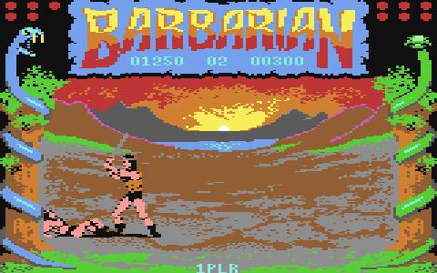 barbarian_5