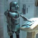 Spelpappan återskapar Slaget om Hoth, del 3