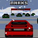 Skön retromusik: Lotus Turbo Challenge 2 (1991)
