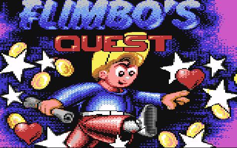 flimbo_quest_1