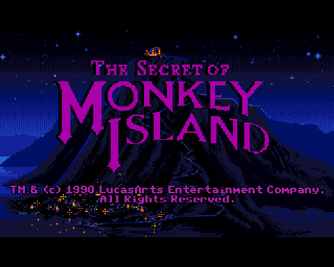 monkey_island_1