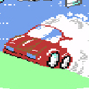 Skön Retromusik: Out Run (C64, 1988)