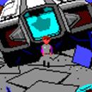 Skön Retromusik: Space Quest III (A500, 1989)