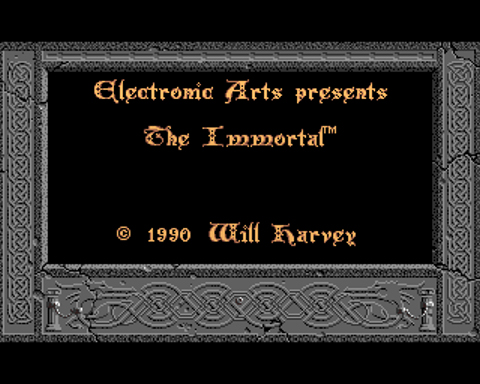 the_immortal_1