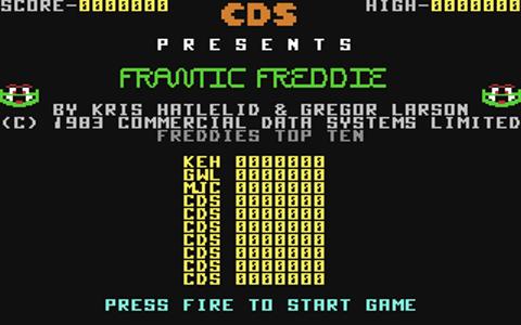 frantic_freddie_1