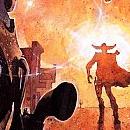 Skön Retromusik: Outlaws (PC, 1997)