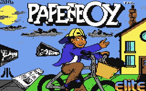 paperboy_1