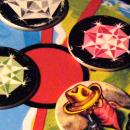 Nya regler till gamla brädspel: Den försvunna diamanten