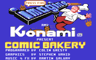 comic_bakery_1