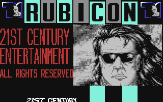 rubicon_2