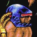 Skön Retromusik: Rubicon (C64, 1991)