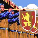 Skön Retromusik – Commodore 64 fyller 30!