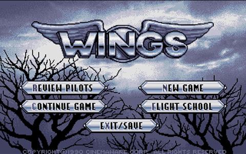 wings_03
