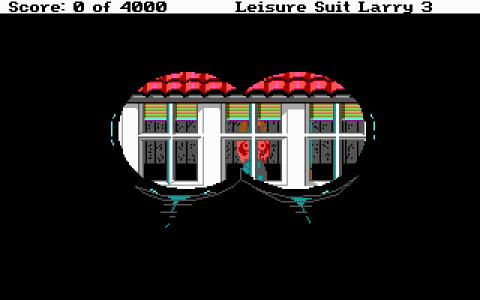 leisure_suit_larry_iii_6