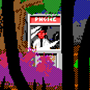 Skön retromusik: Leisure Suit Larry 3 (PC, 1989)