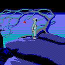 Skön retromusik: Loom (A500, 1990)