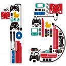 Bra spel för barn, vecka 15 2012