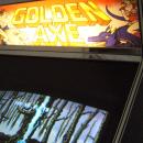 Arkadspelet Golden Axe snart klart i all sin prakt