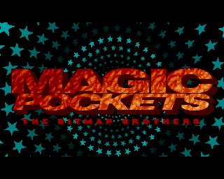 magic_pockets_01