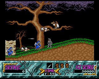 ghouls_n_ghosts_02