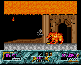ghouls_n_ghosts_11