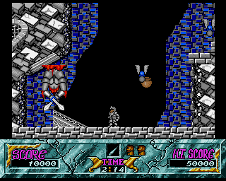 ghouls_n_ghosts_12