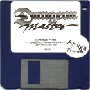Ny driveemulator till Amiga från Lotharek