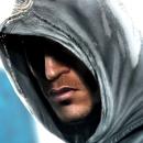 Historien möter spel – Assassin's Creed