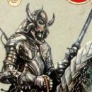Skön retromusik: War in Middle Earth (A500, 1988)