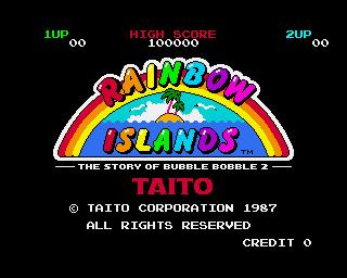 rainbow_islands_3