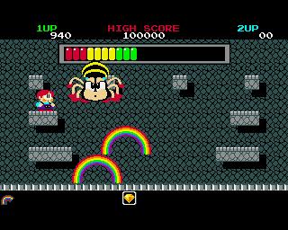 rainbow_islands_8
