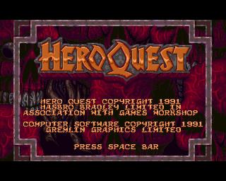 heroquest_1