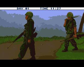 lost_patrol_08