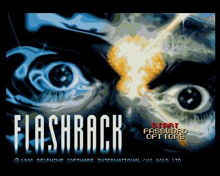 flashback_01