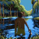 Skön retromusik: Unreal (A500, 1990)