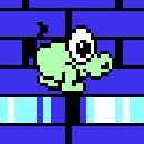 Skön retromusik: Nebulus (C64, 1987)