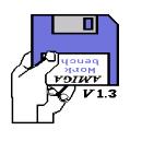 Spelpappan testar Amiga-emulator i Chrome