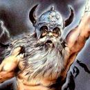 Skön retromusik: Stormlord (C64, 1989)