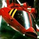 Skön retromusik: Cybernoid II (C64, 1988)