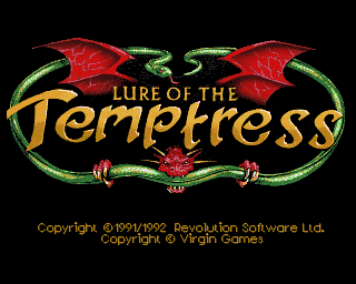 lure_of_the_temptress_01