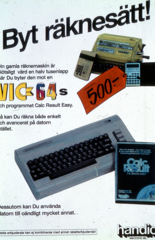 handic_byt_1983 (10)