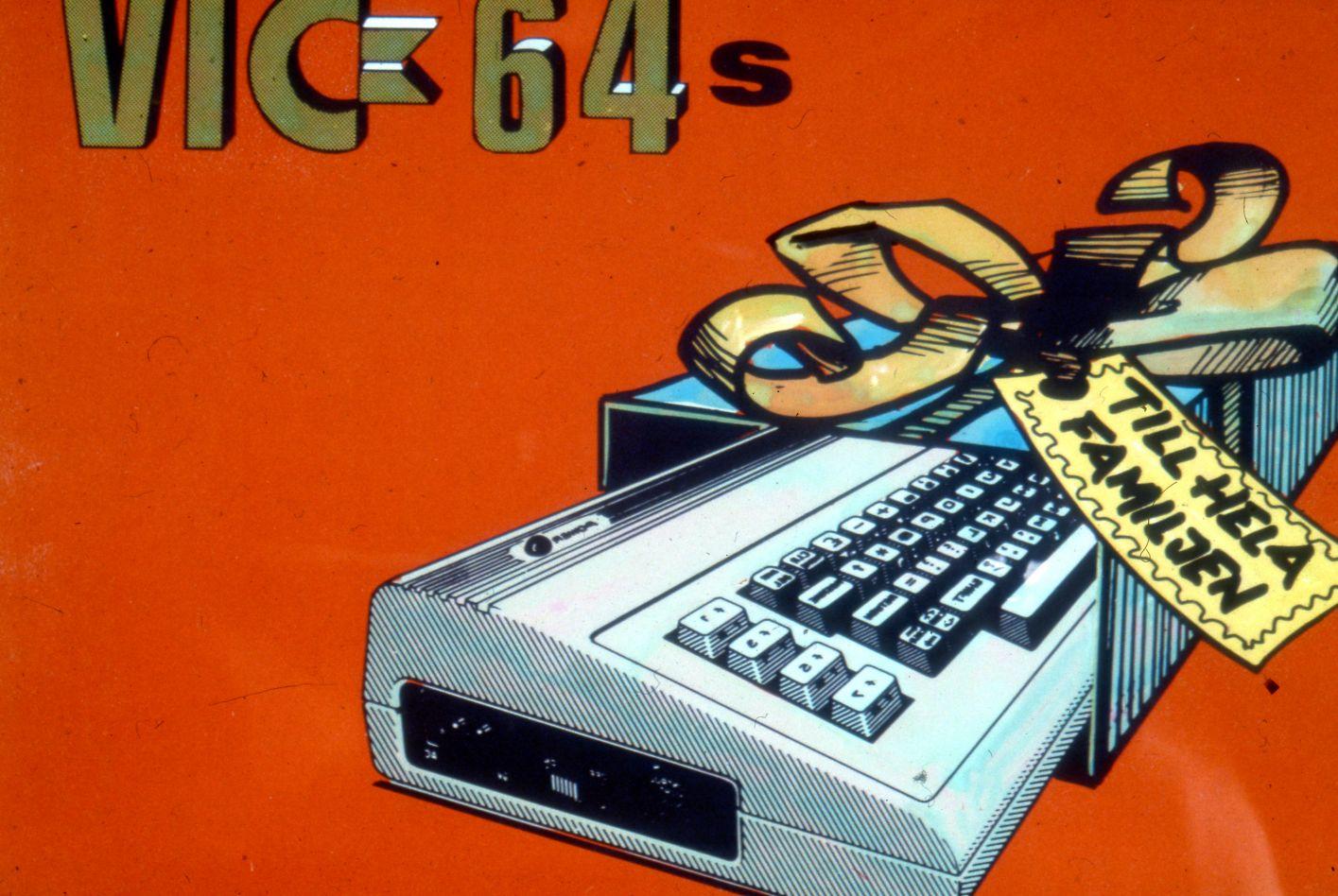 handic_byt_1983 (2)