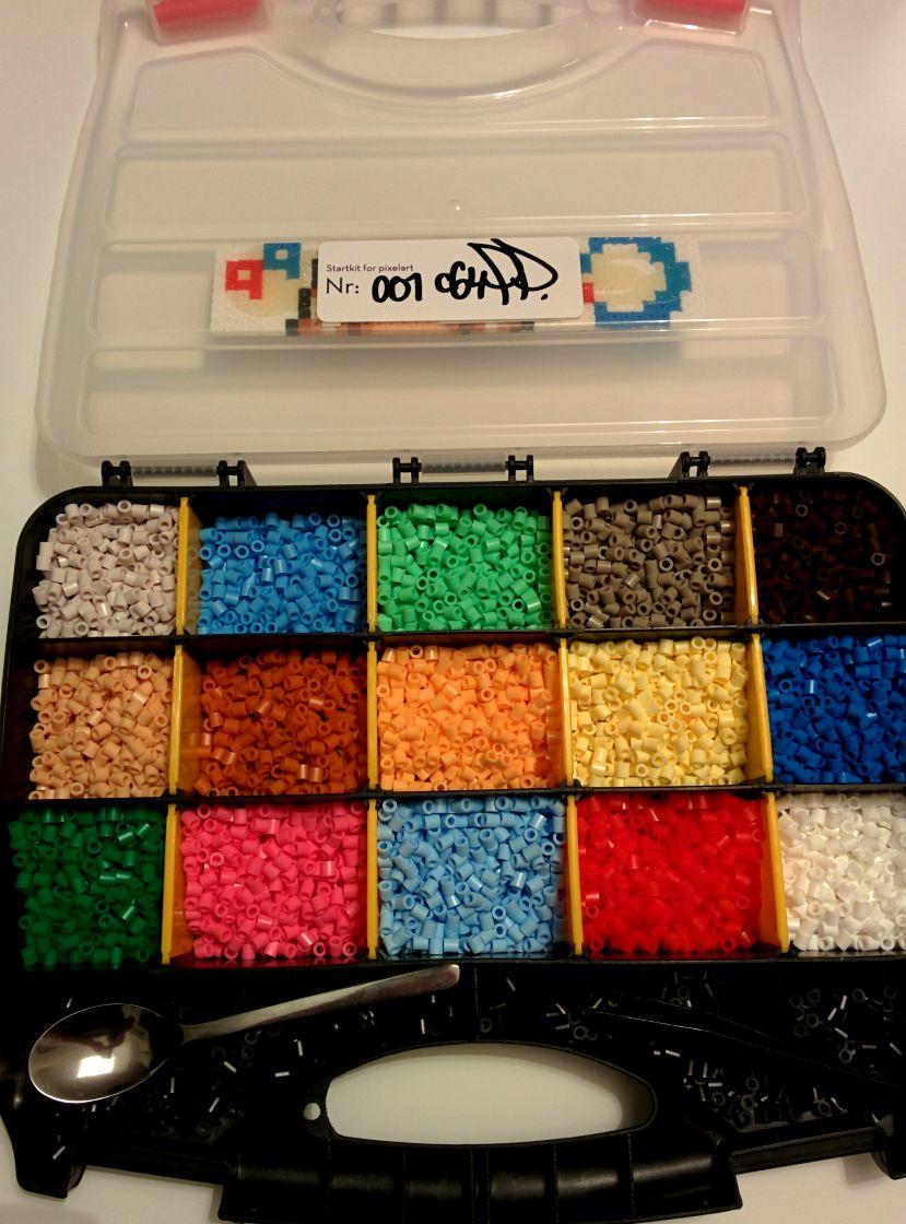 C64-set_beads_1