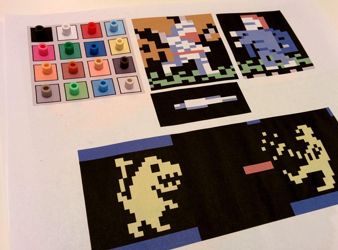 C64-set_beads_5