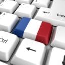 """Spelpappan hittar guldkorn: """"Se upp för den nya franska datorrevolutionen"""""""