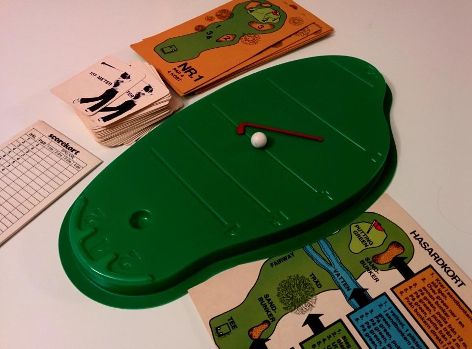 tumba_golf_5
